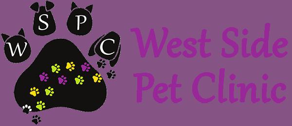 West Side Pet Clinic
